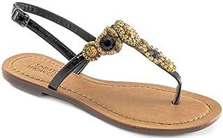 573242664f Moda - SAPATO SHOW - Calçados   Feminino na Amazon.com.br