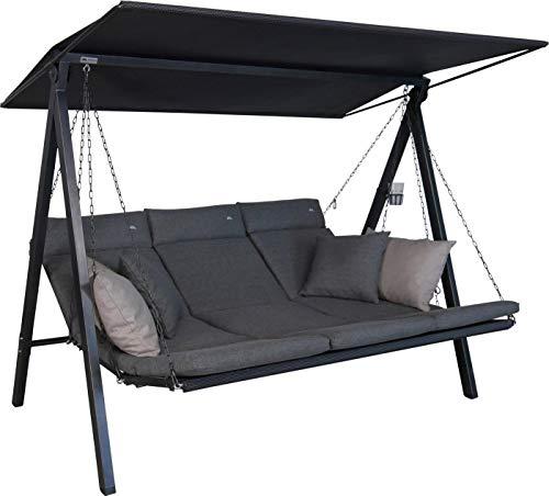 Angerer Freizeitmöbel GmbH -  Angerer Lounge