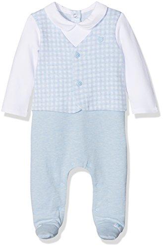 Mayoral Pelele Peto para Bebés