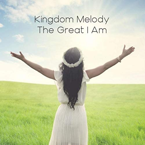 Kingdom Melody