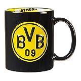 Borussia Dortmund BVB-Tasse...