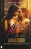 After: Deel 1 van de After-serie (After, 1)...