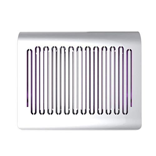 YULAN aan de muur bevestigde lamp van de muggendobber LED steekt muzikito-afstotende plaatsingsslaapkamer uitgangsinnenhandel 289 * 50 * 250 mm een
