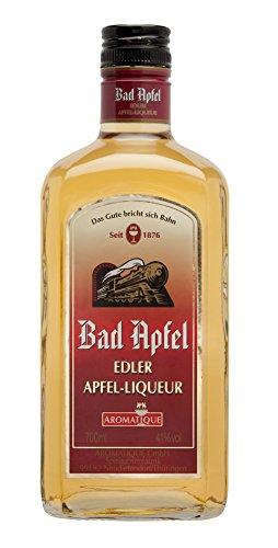 Bad Apfel - 0,70 l