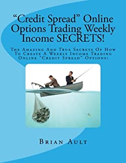 Best create income with options spreads Reviews