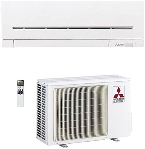 Climatizzatore 12000 Btu h Inverter Monosplit Pompa di Calore A+++ A+++ MSZ-AP MSZ MUZ-AP35VG