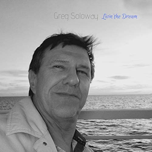 Greg Soloway