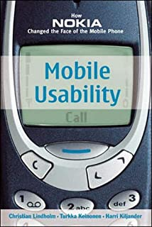 Best mobile phone online store Reviews