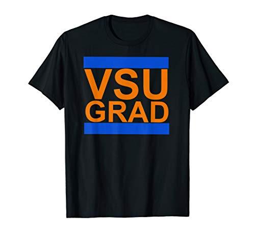VSU GRAD Alumni T-Shirt