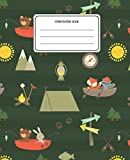K2 Camping Tents - Best Reviews Guide