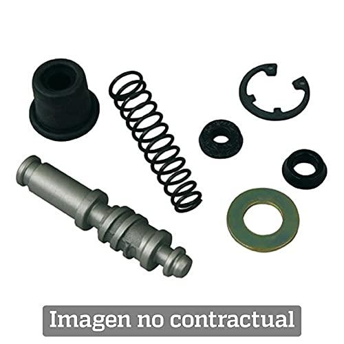NISSIN Kit d'entretien maître-Cylindre de Frein arrière