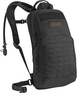 CamelBak Adult M.U.L.E. Mil Spec Antidote Hydration Backpack