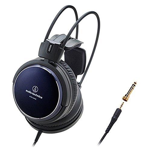 オーディオテクニカ『ATH-A900Z』