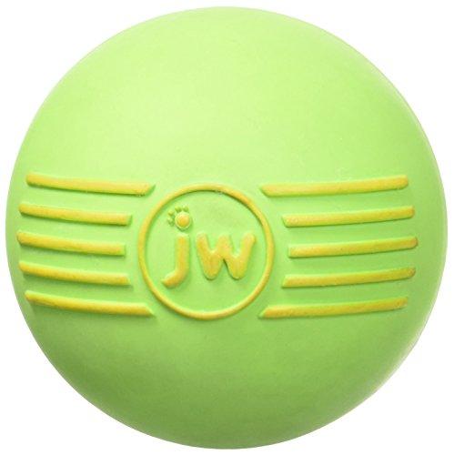 JW Isqueak Ball Medium
