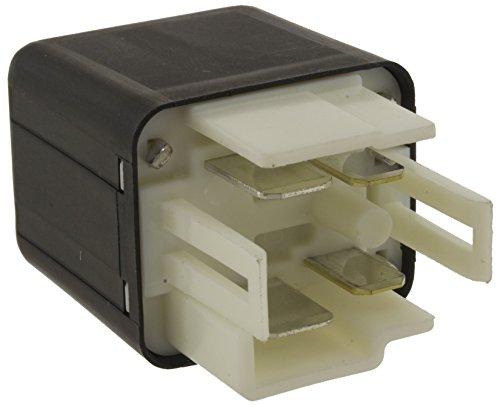 WVE by NTK 1R1442 ABS-Pumpe und Motorrelais