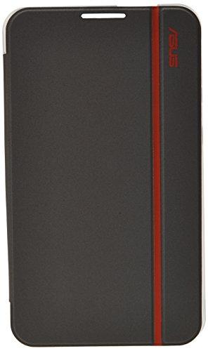 Asus-90XB015P Bsl1g0 MagSmart-Custodia originale per ME170C/FE170CG Rosso