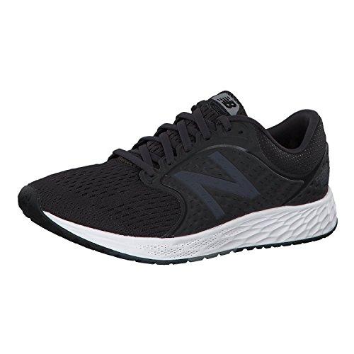 New Balance Zante V4 Running Shoe
