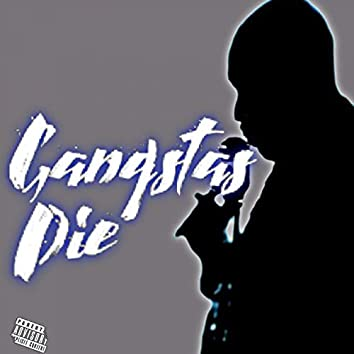 Gangsta's Pie