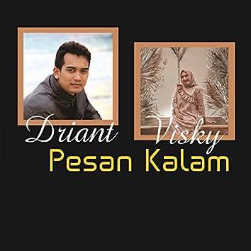Pesan Kalam