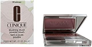Best clinique blushing blush powder blush Reviews