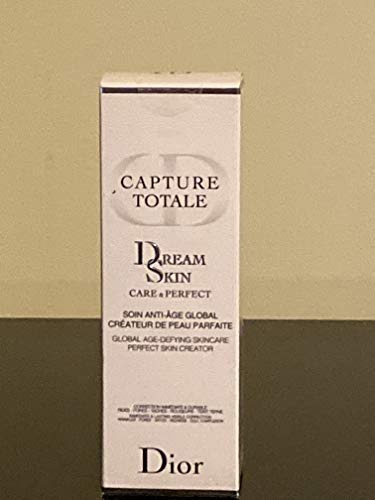 Dior Capture Totale Dreamskin Care & Perfect 30 Ml - 30 ml