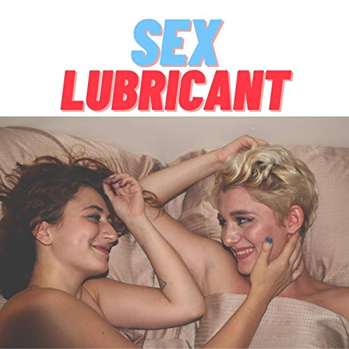 Sex Lubricant
