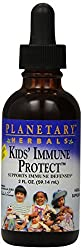 Top 6 Chinese Herbal Formulas For Children S Cold And