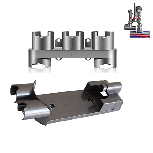 Coodss Replacement Docking Station Part Kit - 1 Wall Mount...