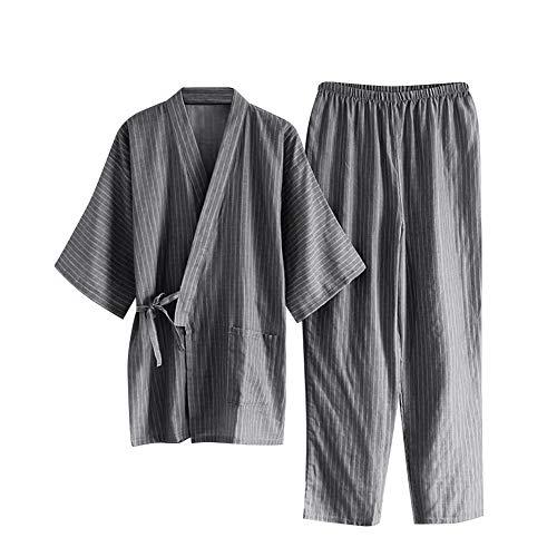 Xinchiuk -  Schlafanzug
