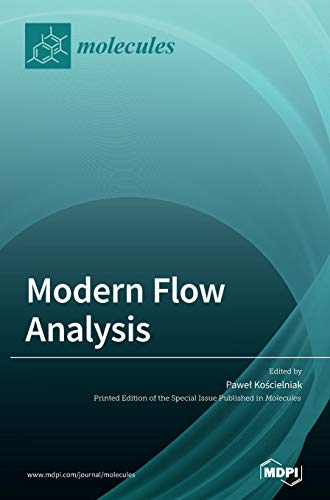 Modern Flow Analysis
