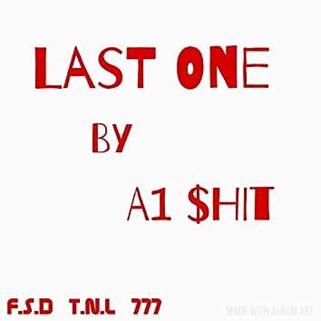 Last One