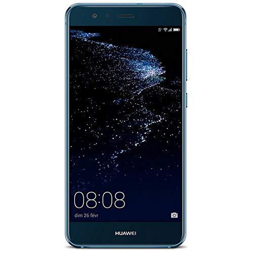 Huawei P10 Lite LTE 32GB 3GB RAM was-LX2 Blau