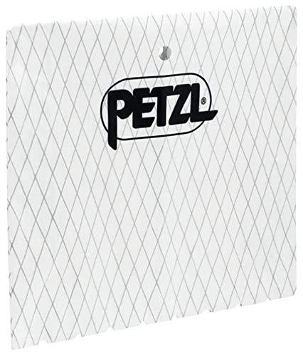 PETZL Unisex-Adult U003AA00 Ultralight Crampon Bag, small