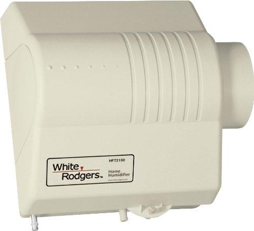 Emerson HFT2100 Whole House Humidifier