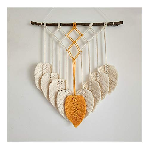 Tapiz de mandala mexicana para decoración de árbol de la vida