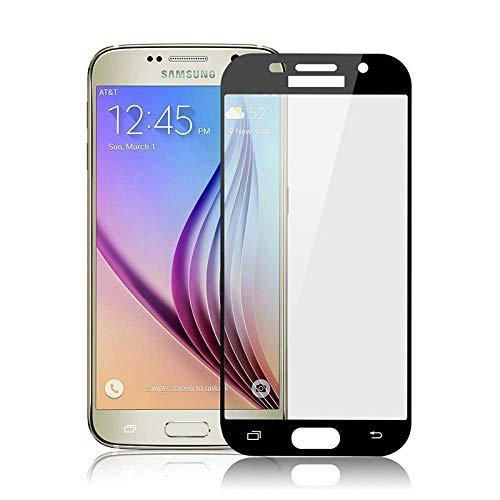 ZQPGHM 9 H 3D Full Cover Gehärtetes Glas Für Samsung Galaxy C5 C7 C9 Pro Displayschutzfolie Für Samsung Galaxy C5010 C7010 C9010 Glas,for C9 C9 PRO