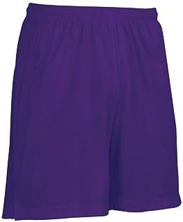 Diadora Grinta Elastic Waist Comfort Shorts Big Kids