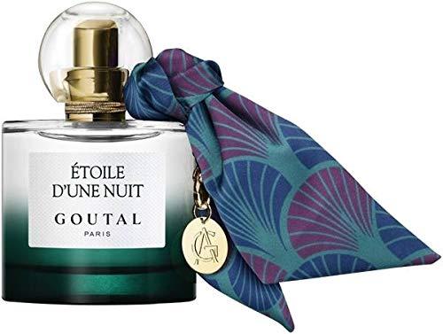 Étoile D'une Nuit, Eau de Parfum. 50ml, 1.7 Fl. Oz.