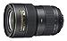 Nikon AF-S FX NIKKOR 16-35mm f/4G ED Vibration Reduction Zoom Lens with Auto Focus for Nikon DSLR Cameras (Renewed)