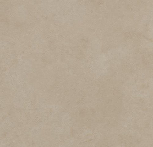 Novilon Design S67412 0.4 Concrete Warm 50*50 (3m²)