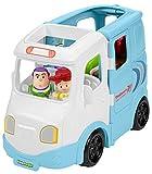 Disney-Los niños Pueden unirse a la Buzz Lightyear Pixar y a Jessie Mientras...