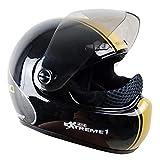 DONGKER Pet Helmet, 16x12x12cm Dog Helmet Pet Hat Pet Dog Motorcycles...
