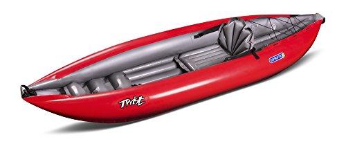 Stabilo Products – Boost – Guomotex – Twist N1 – + Paddel + pompa – Stabilelo – Tubo di cocco per uso esterno – Prodotto VERTRIEB HOLLY  – Colori rosso – Verde – Contro ST II per 2. Disponibile a persone