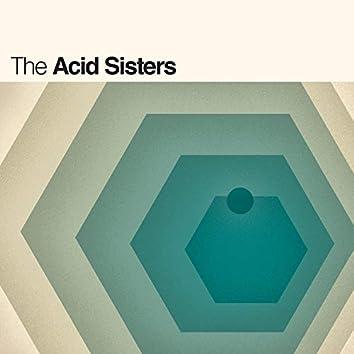 The Acid Sisters
