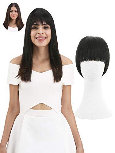 REECHO Fashion Full Length Synthetic 1 Piece...