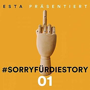 SorryfürdieStory