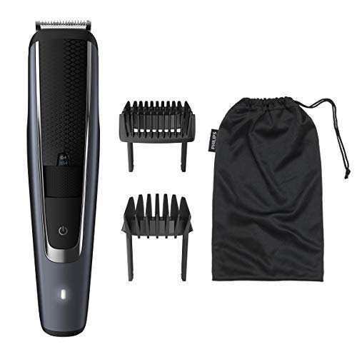 Philips BT55 Barbero Serie 5000 BT5502/16-Recortadora