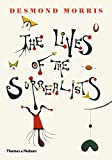 Image of The Lives of the Surrealists