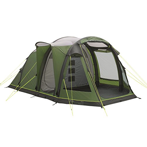 Outwell Vacationer 400 Opblaasbare familietent