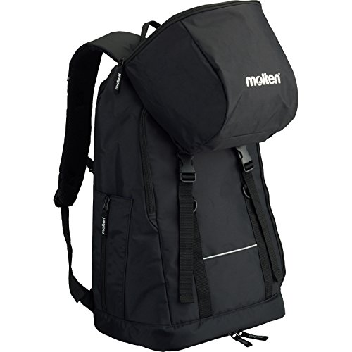 molten(モルテン) バックパック ミニバスケットボール用 LB0032